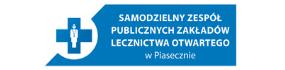 Samodzielny Zespół Publicznych Zakładów Lecznictwa Otwartego w Piasecznie